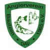 Anglerverein Bautzen 1965 e.V.  Vorsitzender Frank Schonke