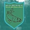 Anglerverein Schwarzwasser Königswartha e.V.