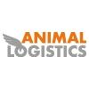 AnimalLogistics FRA GmbH