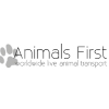 Animals First GesmbH