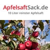 APFELSAFTSACK - Obsthof Ueck | Bag-in-Box | Apfelsaftherstellung | Weirouge-Jork, Jork, Landbouwproducten