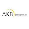 Arbeitsgemeinschaft Krefelder Bürgervereine - AKB -