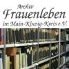 Archiv Frauenleben im Main-Kinzig-Kreis e.V.