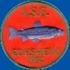 ASG Edesheim-Leinetal 1994