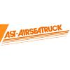 AST Air Sea Truck International GmbH