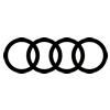 Audi Autohaus Eberstein GmbH