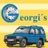 Auto- u. Anhängerservice Georgi