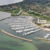 Autocamperpladser Egaa Marina - Aarhus