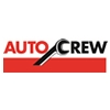 AutoCrew Kuske - Niederlassung Wurster Nordseeküste