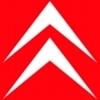 Autohandel A.M.S. AUTO-MARKT Schönmeier GmbH