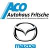 Autohaus Fritsche (NL ACO AG)  Autovermietung I Waschanlage I Lackierung