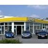 Autohaus Hohlfeld  | Autovermietung | Firmenflotten | Lausitz - Oberlausitz