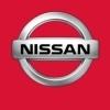 Autohaus Jonas GmbH | Nissan Vertragshändler