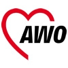 AWO Kreisverband Harburg-Land e.V., Winsen (Luhe), Verband
