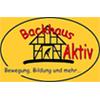 Backhaus Aktiv - Rodenberg - Förderverein e.V.