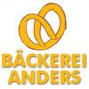 Bäckerei Hartmut Anders Inh. Bernd Anders