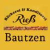 Bäckerei + Konditorei Rieß