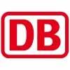 Bahnhof Goslar | Deutsche Bahn AG