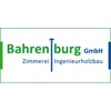Bahrenburg Zimmerei und Ingenieurholzbau