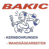 Bakic | Betonbohren und Betonsägen | Wandsägearbeiten