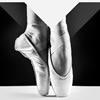 Ballettschule Ines Güttel