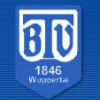 Barmer Turn-Verein 1846 Wuppertal Korporation