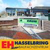 Baufachzentrum Hasselbring Cuxhaven - Altenwalde