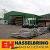 Baufachzentrum Hasselbring in Bremerhaven – Lehe