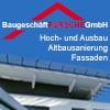 Bauunternehmen Bautzen bauunternehmen bautzen kamenz hoyerswerda