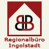 Bauherren Schutz Bund e.V. | Regionalbüro Ingolstadt