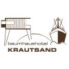 Baumhaushotel Krautsand | Urlaub im Baumhotel an der Elbe
