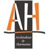Uwe Herrmann Bauplanung GmbH bei Dresden