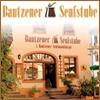 Bautzener Senfstube - 1. Bautzener Senfmuseum