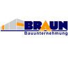 Bauunternehmung Heinz Braun GmbH
