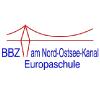 BBZ am Nord-Ostsee-Kanal