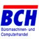 BCH Büromaschinen- und Computerhandel