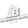 Behrens Holz und Bauelemente GmbH