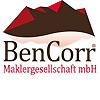 BenCorr Maklergesellschaft mbH