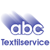 Berufsbekleidung * Hotelwäsche * Altenheimwäsche * Vermietung-Verleih-Wäscherei