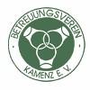 Betreuungsverein Landkreis Kamenz e.V.