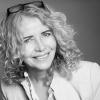 Bewerbungscoaching | Bewerbungstraining | Frickenhausen | Christina Raith