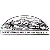 Bischofswerdaer Wanderverein e. V.