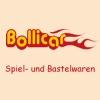 Bollicar Spielwaren & Bastelwaren