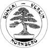 Bonsai-Verein Nürnberg