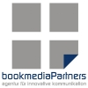 bookmediaPartners - Agentur für innovative Kommunikation, Gelnhausen, Internetdienstleistungen