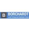 Borchardt Luftfrachtspedition GmbH