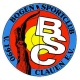 BSC Bogensport - Club Clauen v. 1990 e. V.