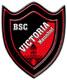 BSC  VICTORIA Naunhof e.V.