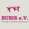 BUBIS e.V. - Betreuungsverein Stadthagen