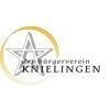 Bürgerverein Knielingen e.V.